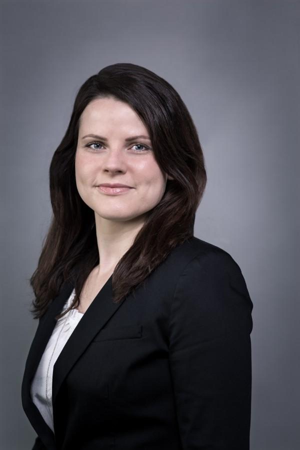 Sabine Fuchs - Technische Universität Berlin